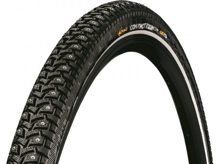 "Riepa 28"" Continental Contact Spike 240 37-622"