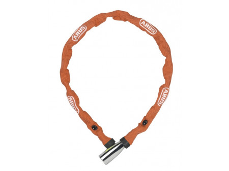 Atslēga Abus Chain Web 1500/110 orange