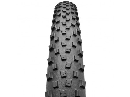 "Riepa 27.5"" Continental X-King 50-584 folding"