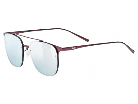 Brilles Uvex lgl 38 purple