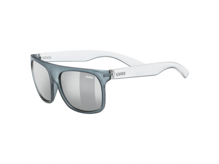 Brilles Uvex Sportstyle 511 grey
