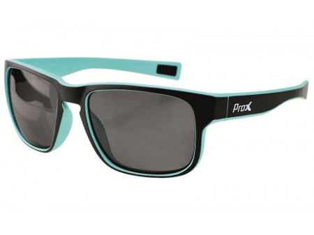 Brilles ProX Ray Bike 12 black-blue