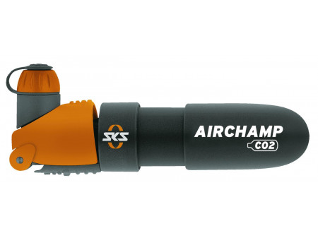Pumpis SKS Airchamp CO2