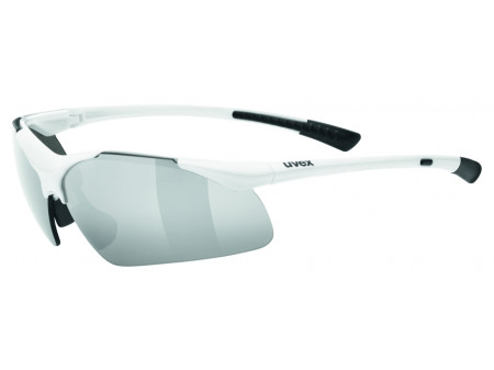 Brilles Uvex Sportstyle 223 white