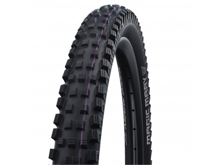 "Riepa 27.5"" Schwalbe Magic Mary HS 447, Evo Fold. 60-584 Gravity Addix UltraSoft"