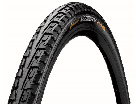 "Riepa 28"" Continental Ride Tour 47-622"
