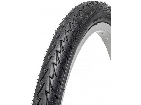 """Riepa 28"""" ORTEM Muscle 42-622 / 28 x 1.60"""