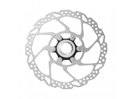Bremžu disks Shimano SM-RT54M 180MM CL