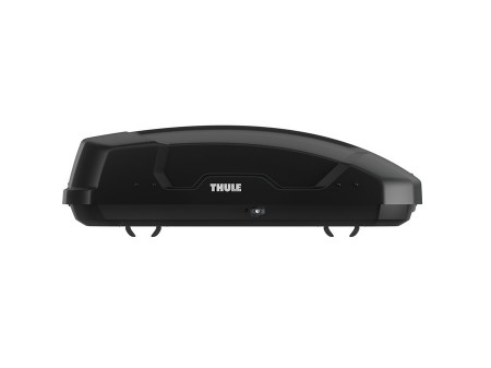 Transportkaste Thule Force XT M