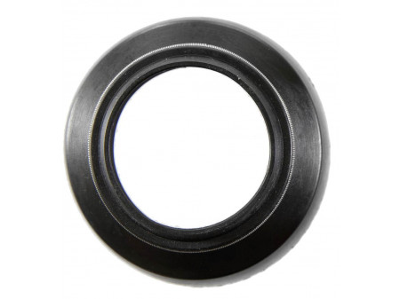 Dust seal SR Suntour 28mm stanchions (plug on type) SF9-12 CR8V, SF9 NEX, NVX, old XCP75