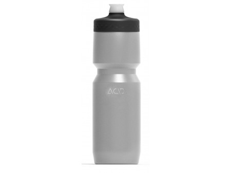 Pudele ACID Grip 750ml transparent