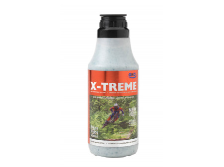Riepu šķidrums OKO X-Treme for Off-Road 400ml