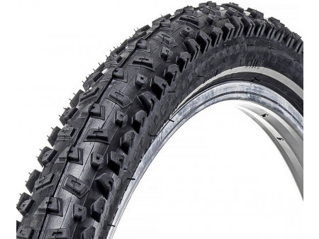 "Riepa 26"" ORTEM Cross Country 52-559 / 26 x 1.95"