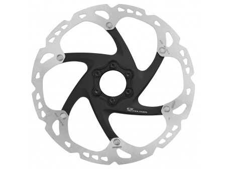 Bremžu disks Shimano XT SM-RT86 203MM 6-bolt