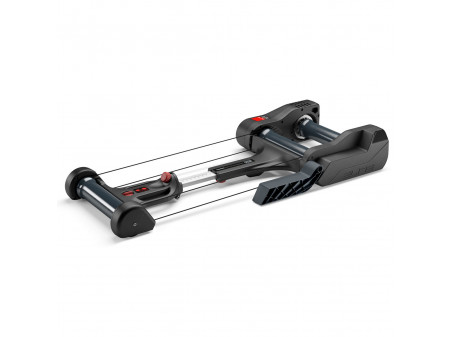 Trenažieris Elite Roller Nero Interactive, Foldable