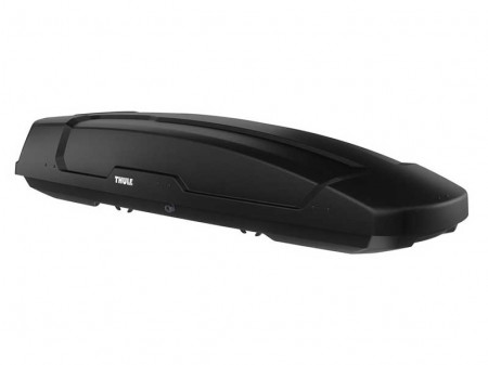 Transportkaste Thule Force XT Alpine