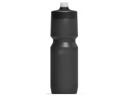 Pudele ACID Grip 750ml black