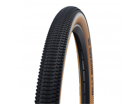 "Riepa 26"" Schwalbe Billy Bonkers HS 600, Active Wired 54-559 Classic-Skin"