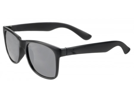 Brilles Merida Promo Edition matt black/black