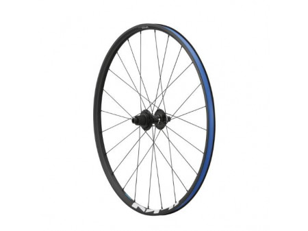 "Aizmugurējo riteņu 29"" Shimano WH-MT501 Boost 12mm E-Thru Disc C-Lock 12-speed"