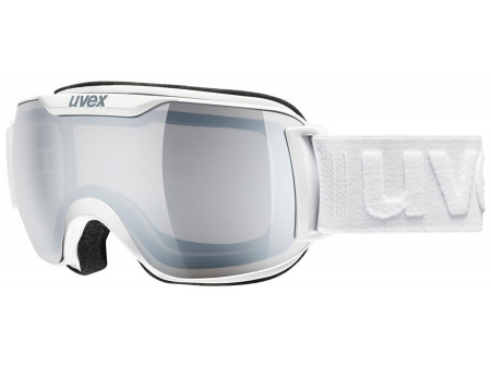 Brilles Uvex Downhill 2000 S LM white