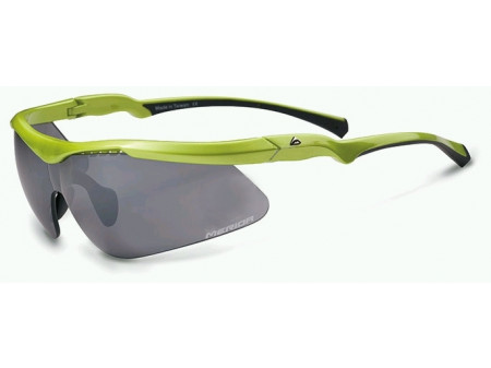 Brilles Merida green (827)