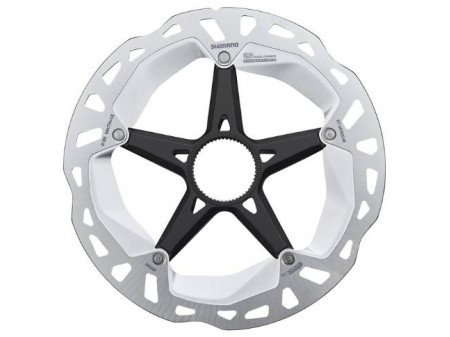 Bremžu disks Shimano XT RT-MT800 180MM Ice-Tech Freeza CL