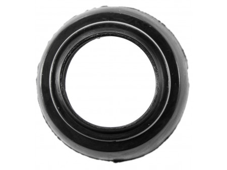 Dust seal SR Suntour 25.4mm stanchions (plug on type) CR7, old NRX series, SF6 CR9 Series, M30 series