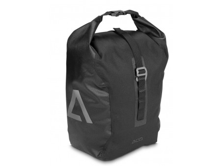Carrier bag ACID TRAVLR 15L