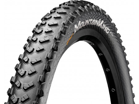 "Riepa 27.5"" Continental Mountain King 58-584"
