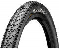 "Riepa 26"" Continental Race King 55-559"