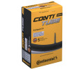 "Kamera 24"" Continental Continental Compact S42 32/47-507/544"