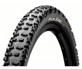 "Riepa 27.5"" Continental Trail King PT AP 70-584 folding"