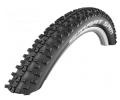"Riepa 26"" Schwalbe Smart Sam HS 476 Wired 54-559"