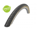 "Riepa 28"" Schwalbe Road Cruiser HS 484, Active Wired 47-622 Gumwall"