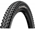 "Riepa 26"" Continental Cross King 55-559"