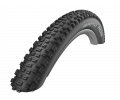 "Riepa 27.5"" Schwalbe Rapid Rob HS 425, Active Wired 54-584"