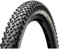 "Riepa 27.5"" Continental Cross King PT 70-584 folding"