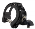 Adapteris Avid MatchMaker X fastening clamp for the brake-gear lever RIGHT