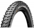 "Riepa 26"" Continental Mountain King 58-559"