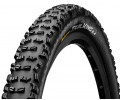 """Riepa 29"""" Continental Trail King 60-622 ProTection folding"""