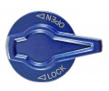 Lockout lever SR Suntour all MTB forks & NRX