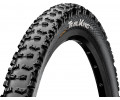 "Riepa 27.5"" Continental Trail King 60-584"