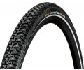 "Riepa 28"" Continental Contact Spike 240 42-622"