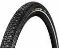 "Riepa 28"" Continental Contact Spike 120 42-622"