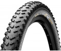 "Riepa 27.5"" Continental Mountain King PT 70-584 folding"