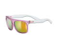 Brilles Uvex Sportstyle 511 pink