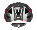 4. Velo ķivere Uvex Active anthracite red