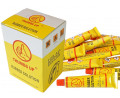 1. Kameras remonta līme Thumbs Up 20ml 12pcs. Box