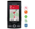 1. Velodators SIGMA ROX 12.0 GPS Sport SET grey